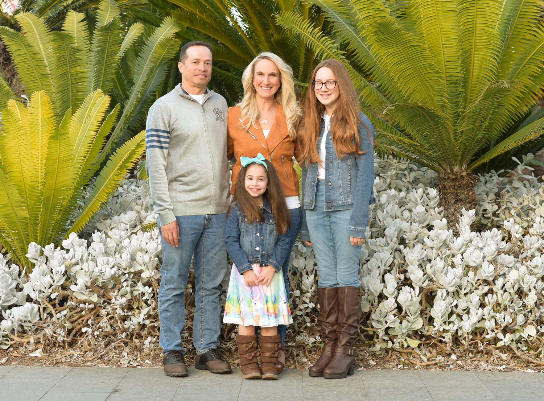 JenniferAngell Midwife About TopSection opt