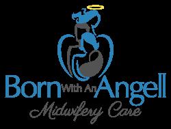 Born With An Angell